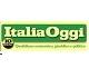 italiaoggi_small