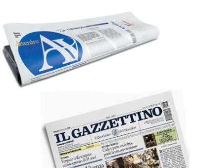 portfolio_quotidiani