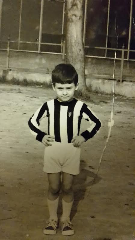 enricochiara_calcio